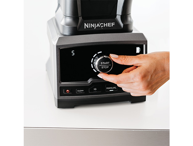 ninja-blender-ct810-programs
