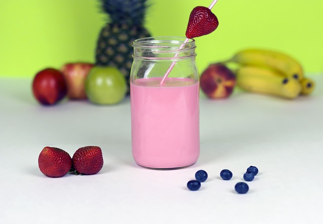 refrigerated-smoothie
