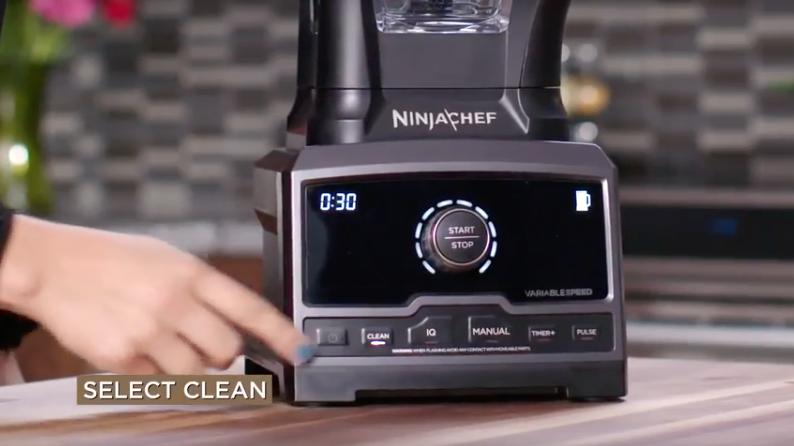 ninja-blender-ct800-clean-mode